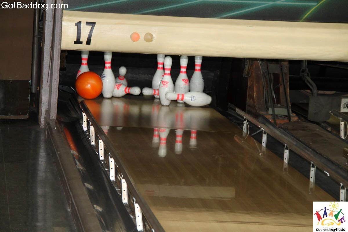 bowl4kids_9537