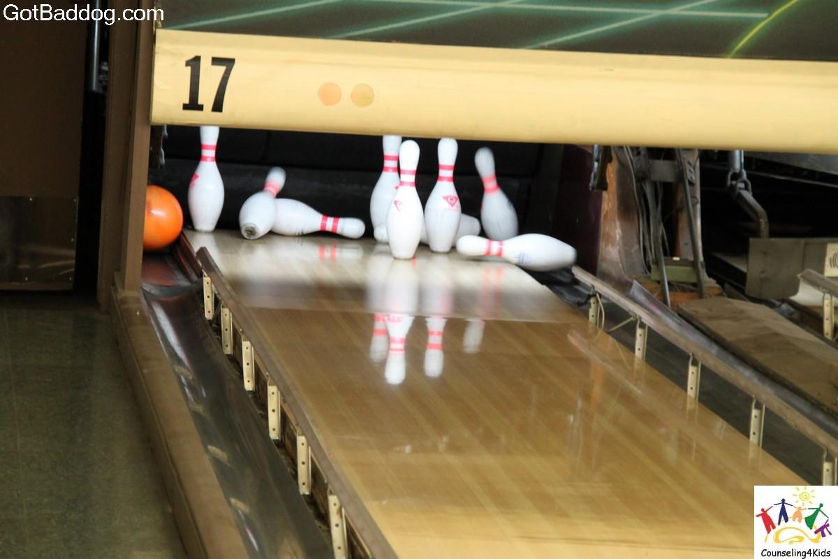 bowl4kids_9538