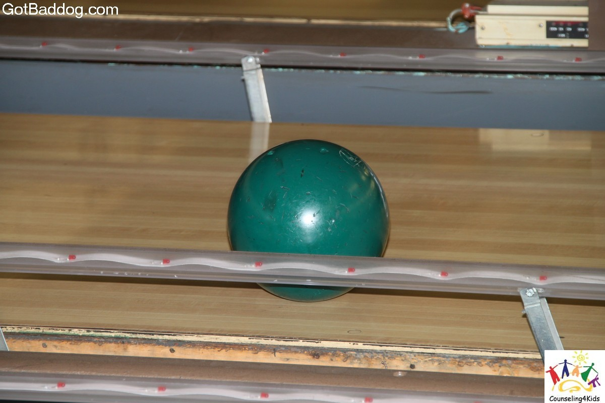 bowl4kids_9548