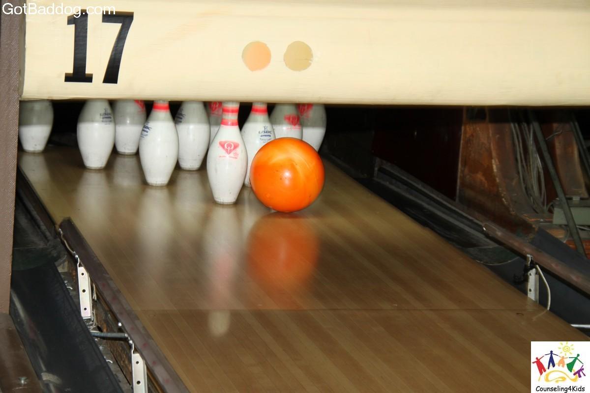 bowl4kids_9553