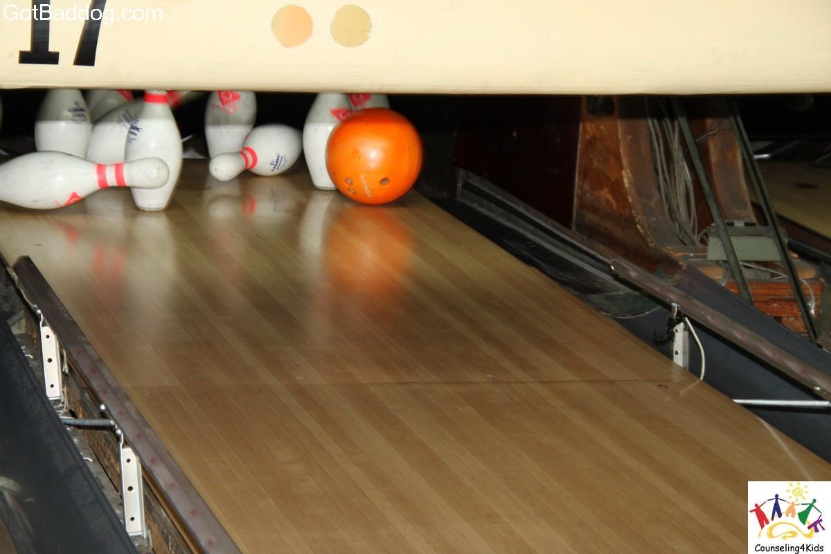 bowl4kids_9554