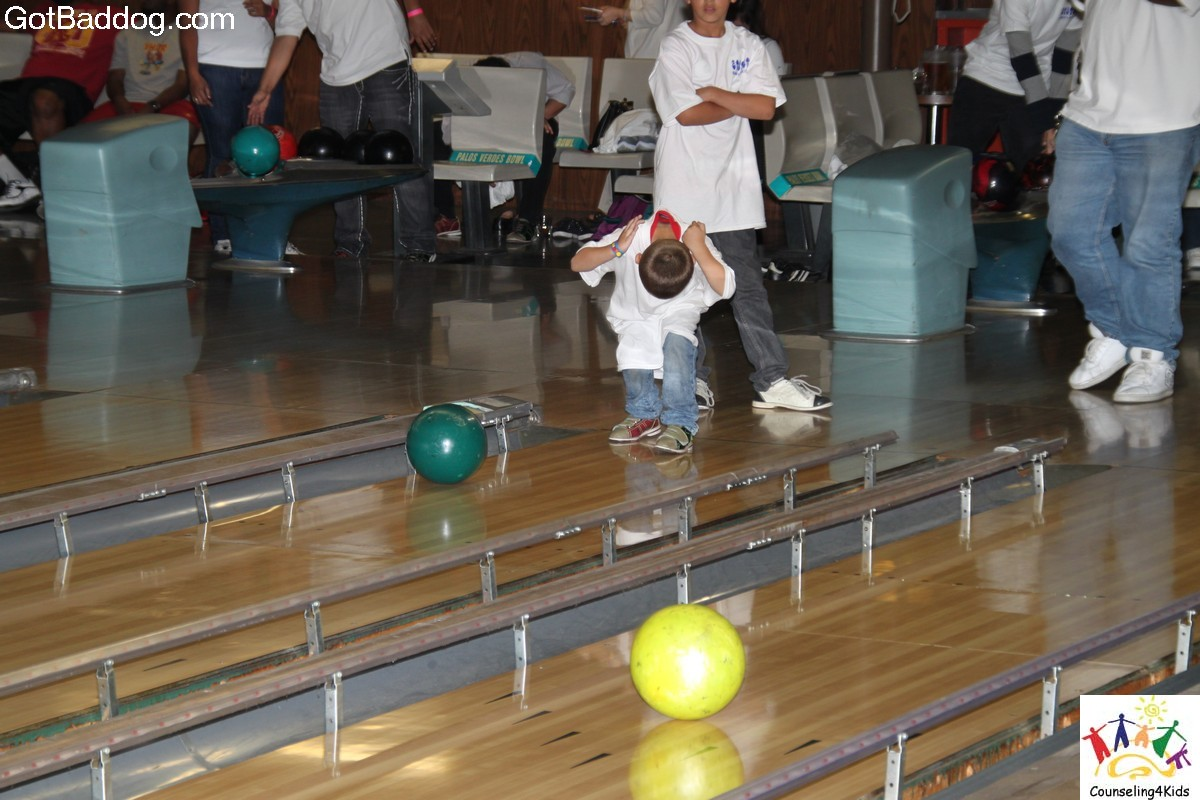 bowl4kids_9555