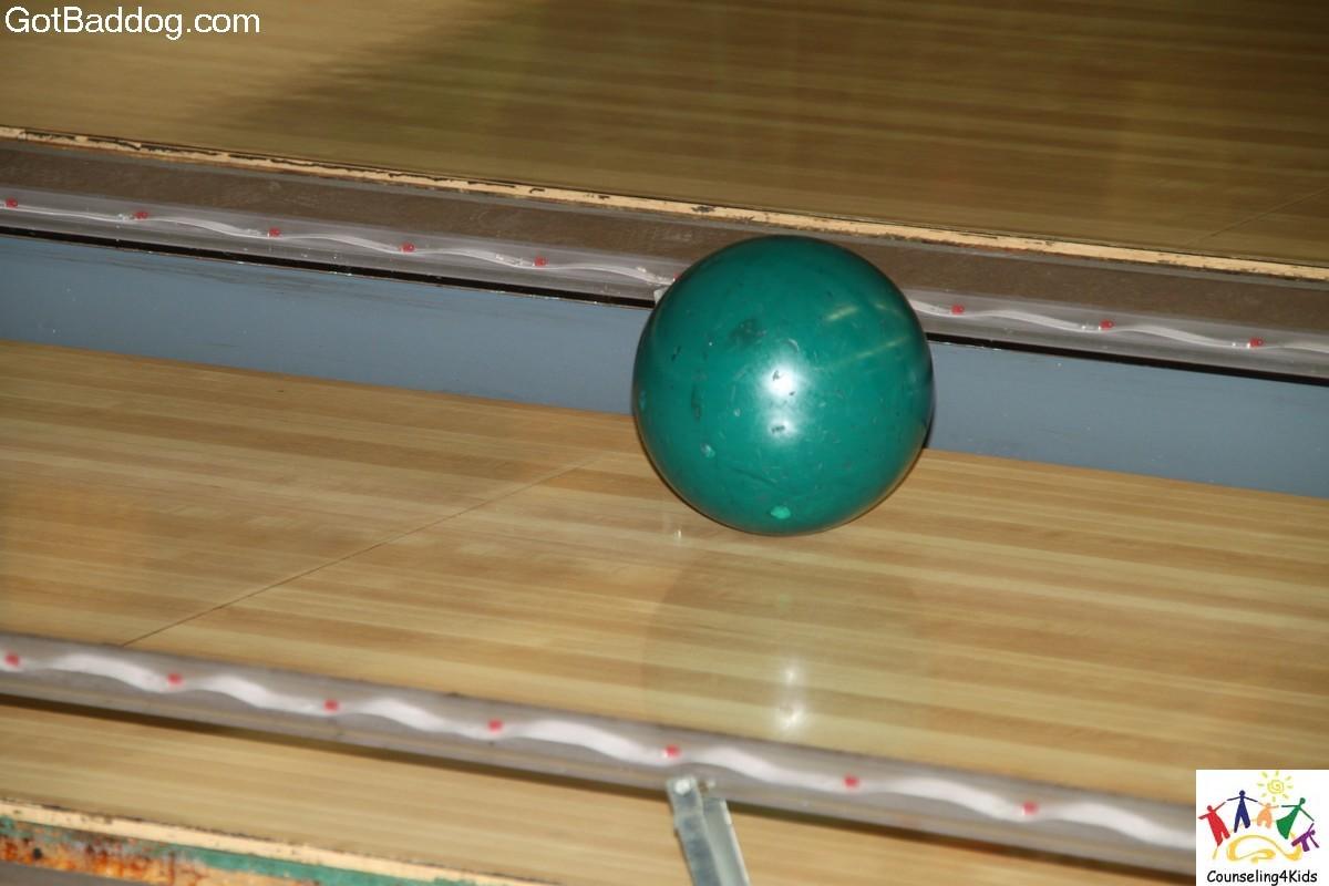 bowl4kids_9556