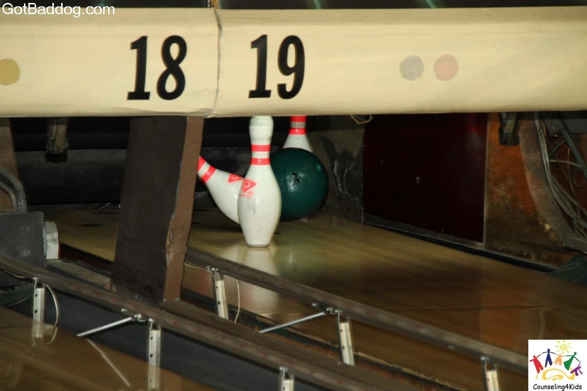 bowl4kids_9557