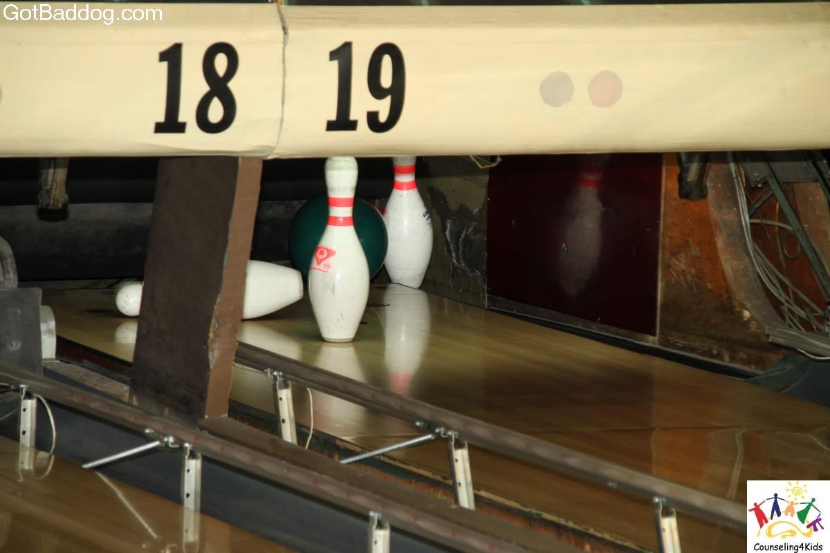 bowl4kids_9558