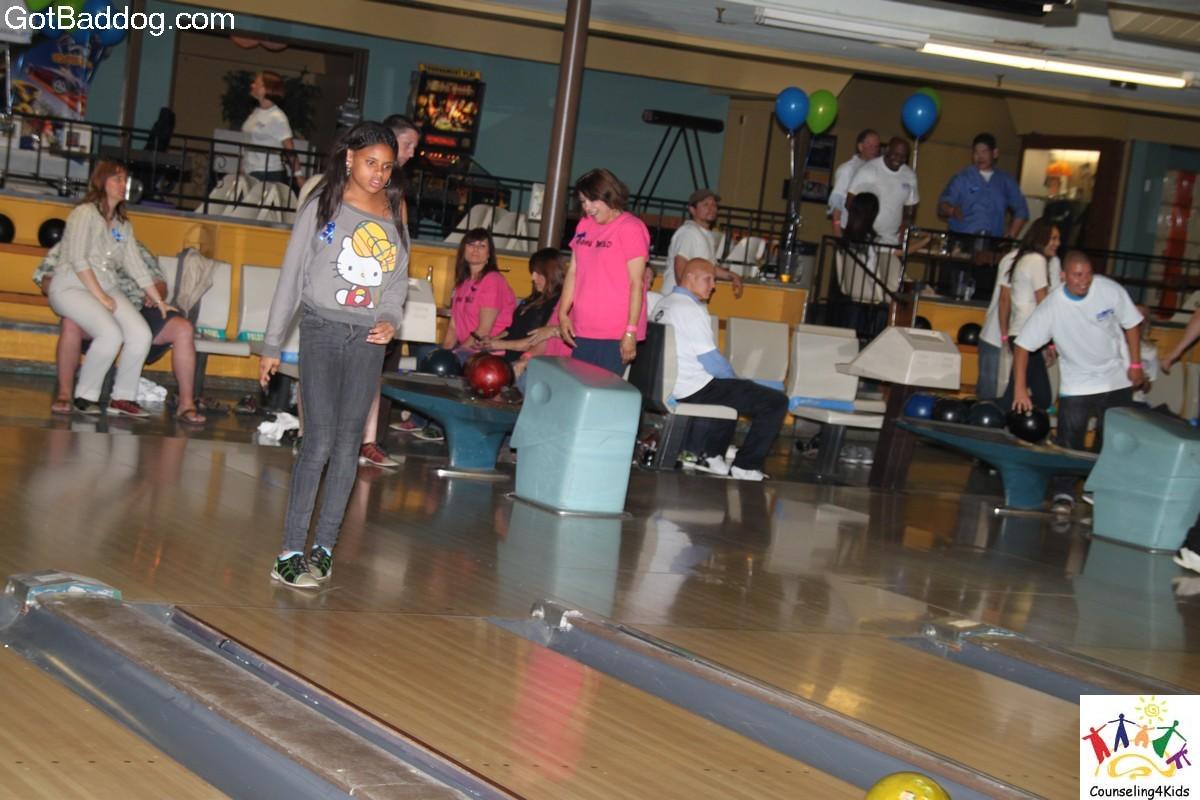 bowl4kids_9561