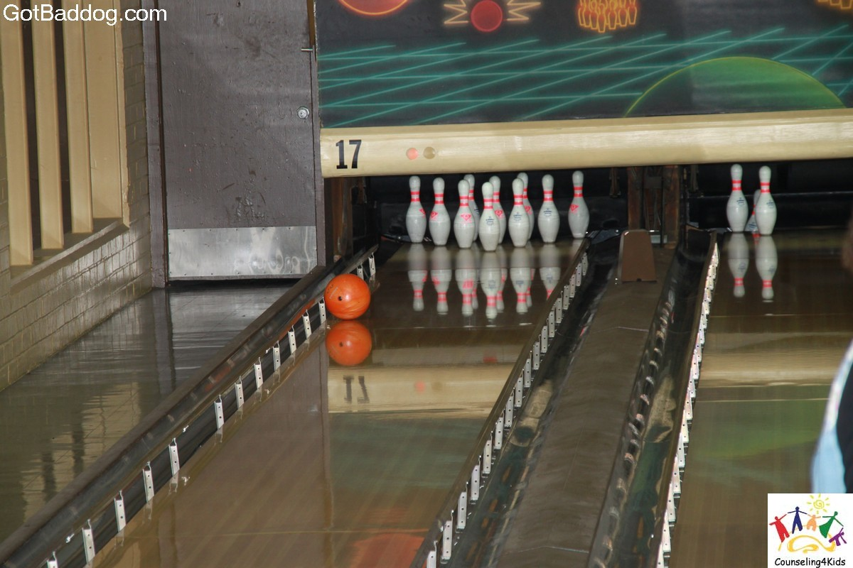 bowl4kids_9579