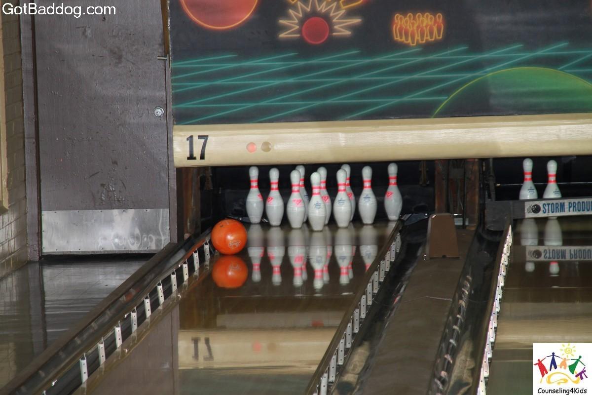 bowl4kids_9581