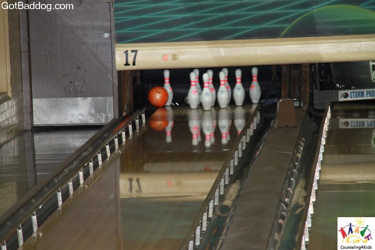 bowl4kids_9582