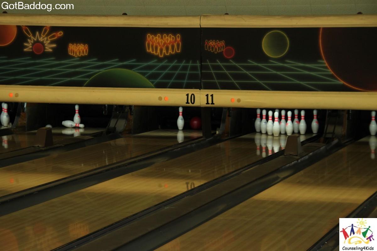 bowl4kids_9610