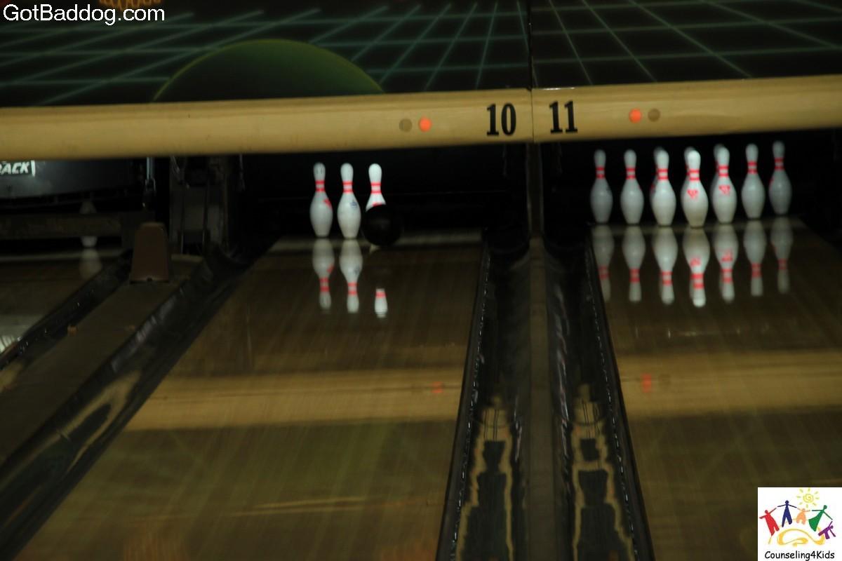 bowl4kids_9617