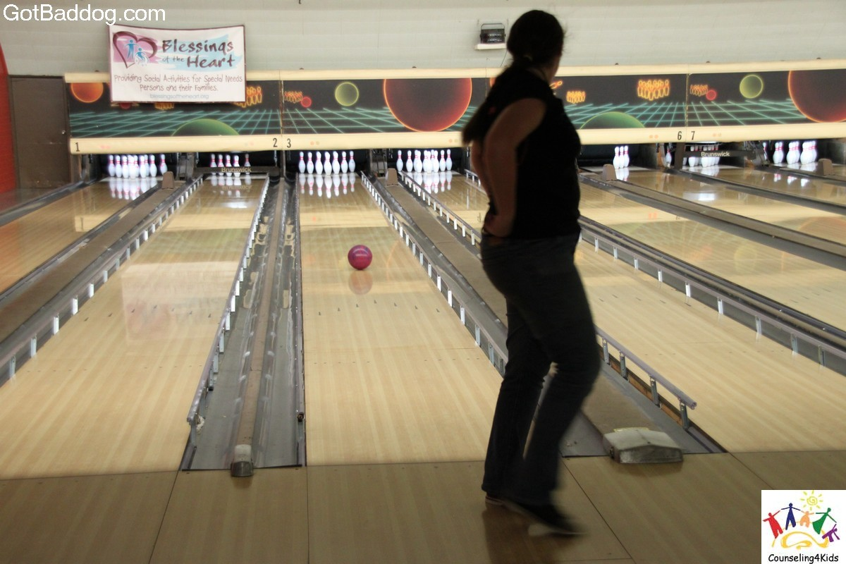 bowl4kids_9626
