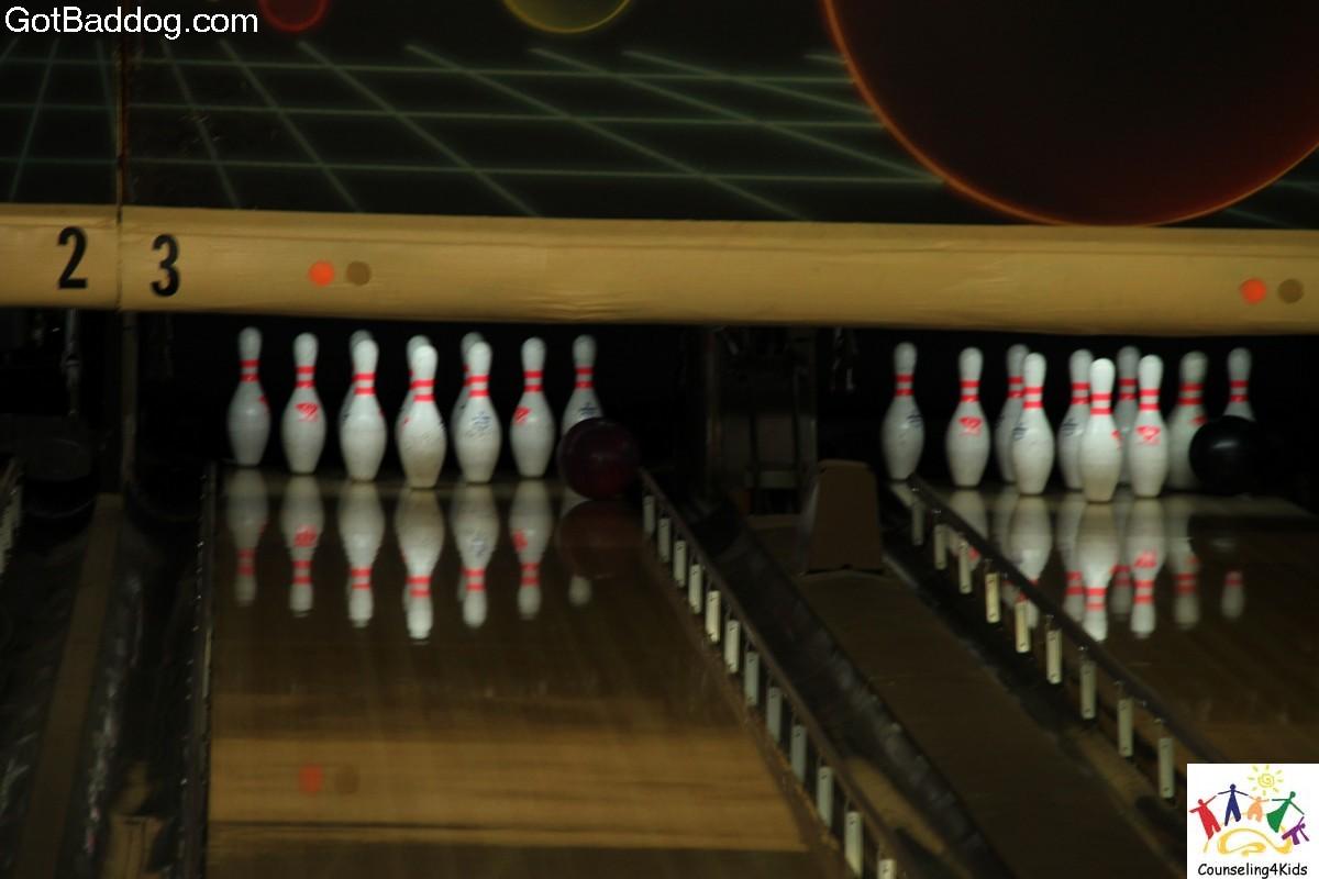bowl4kids_9627