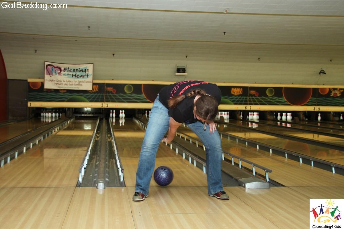 bowl4kids_9629