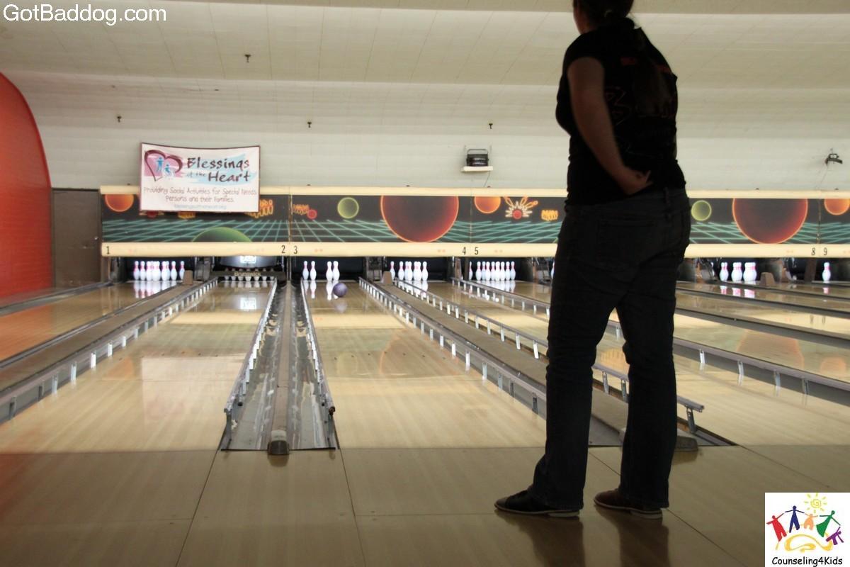 bowl4kids_9635