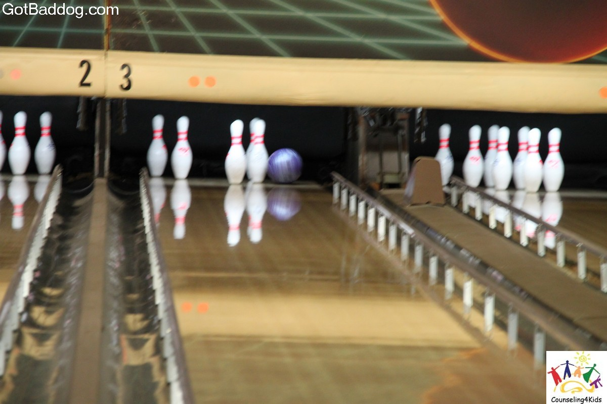 bowl4kids_9636