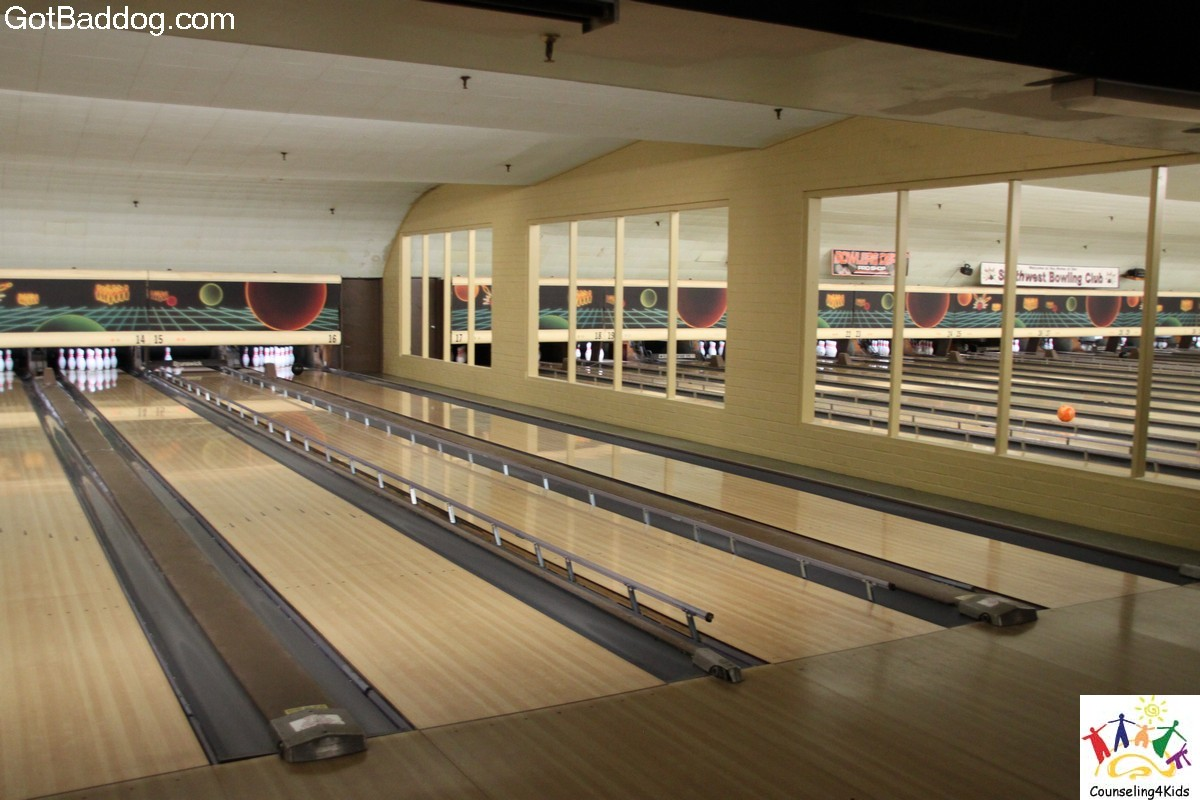 bowl4kids_9653