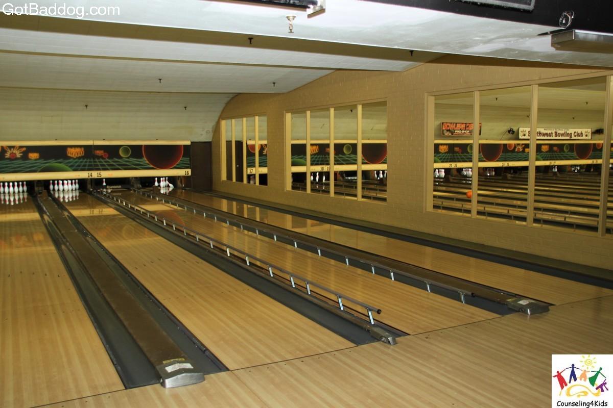 bowl4kids_9654