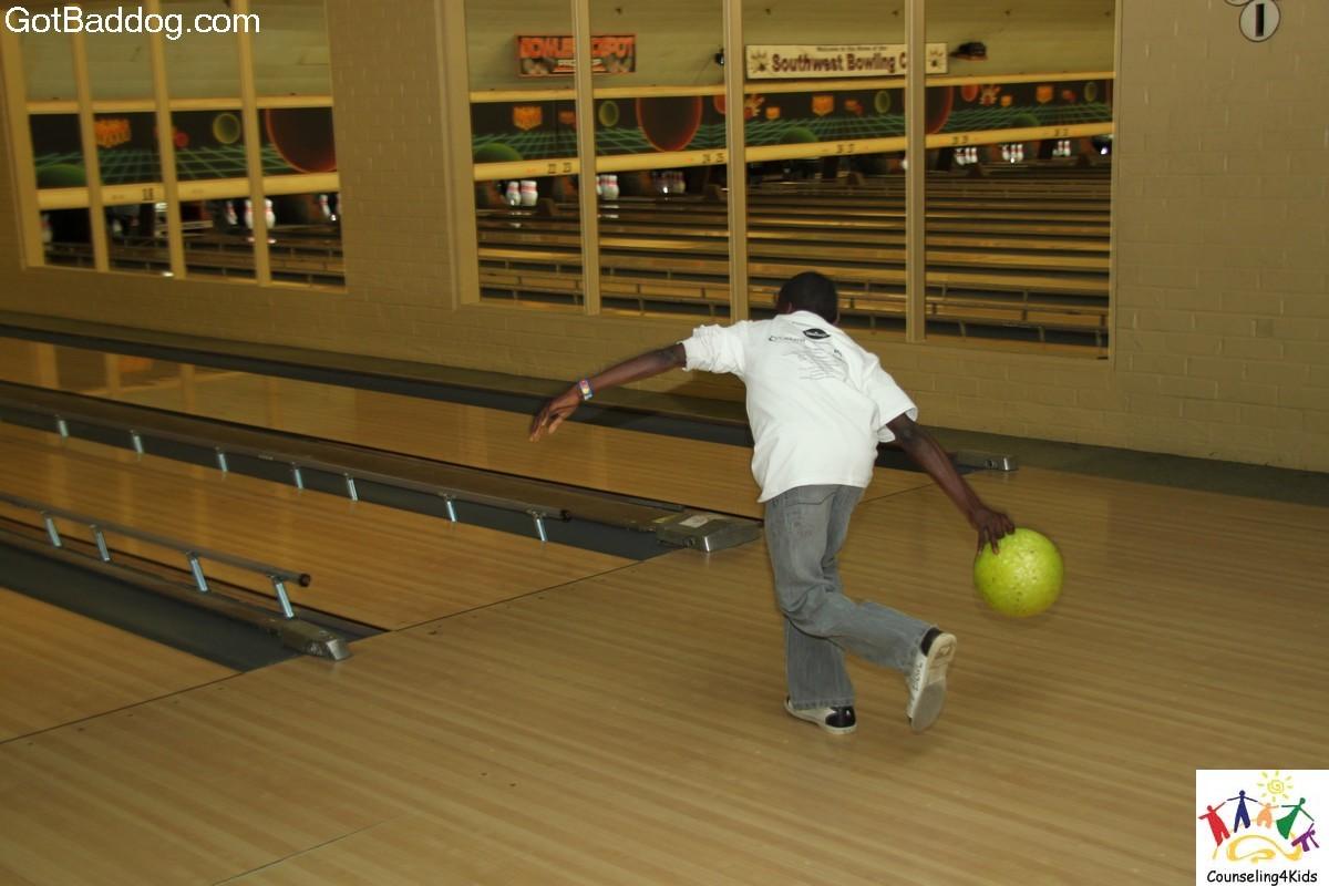 bowl4kids_9655