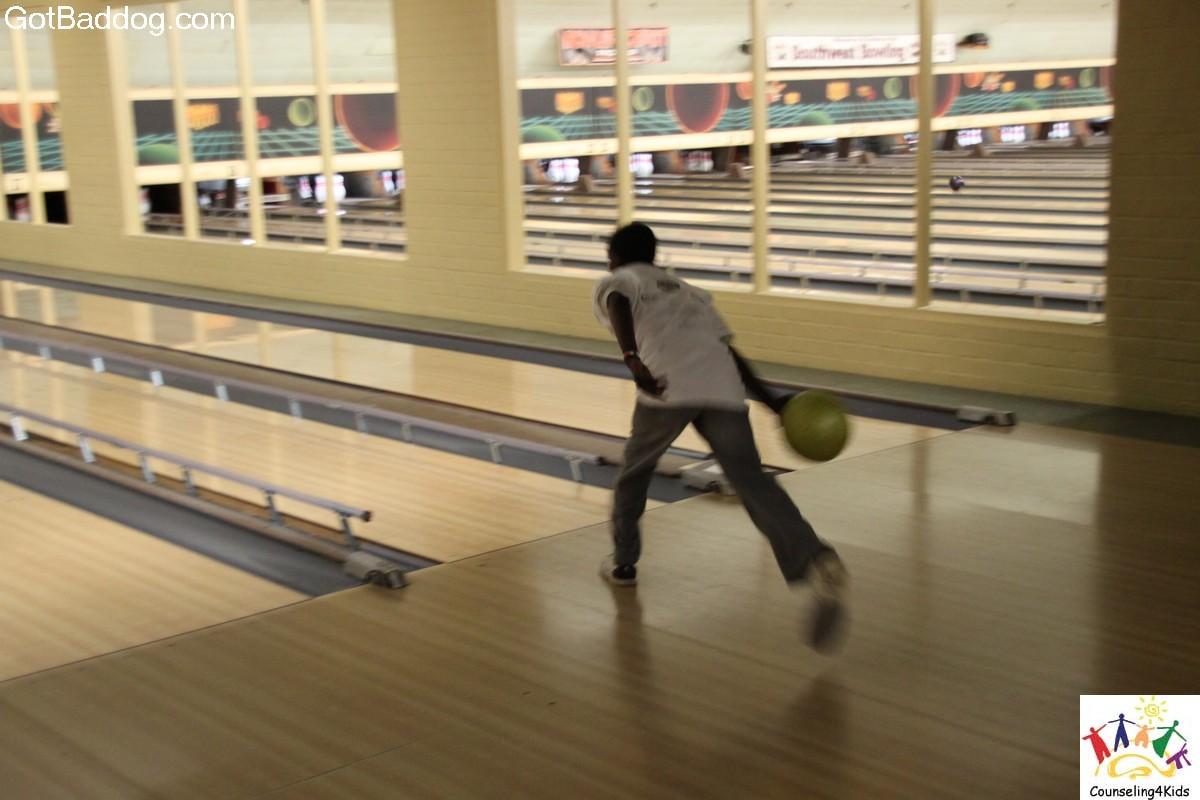 bowl4kids_9656