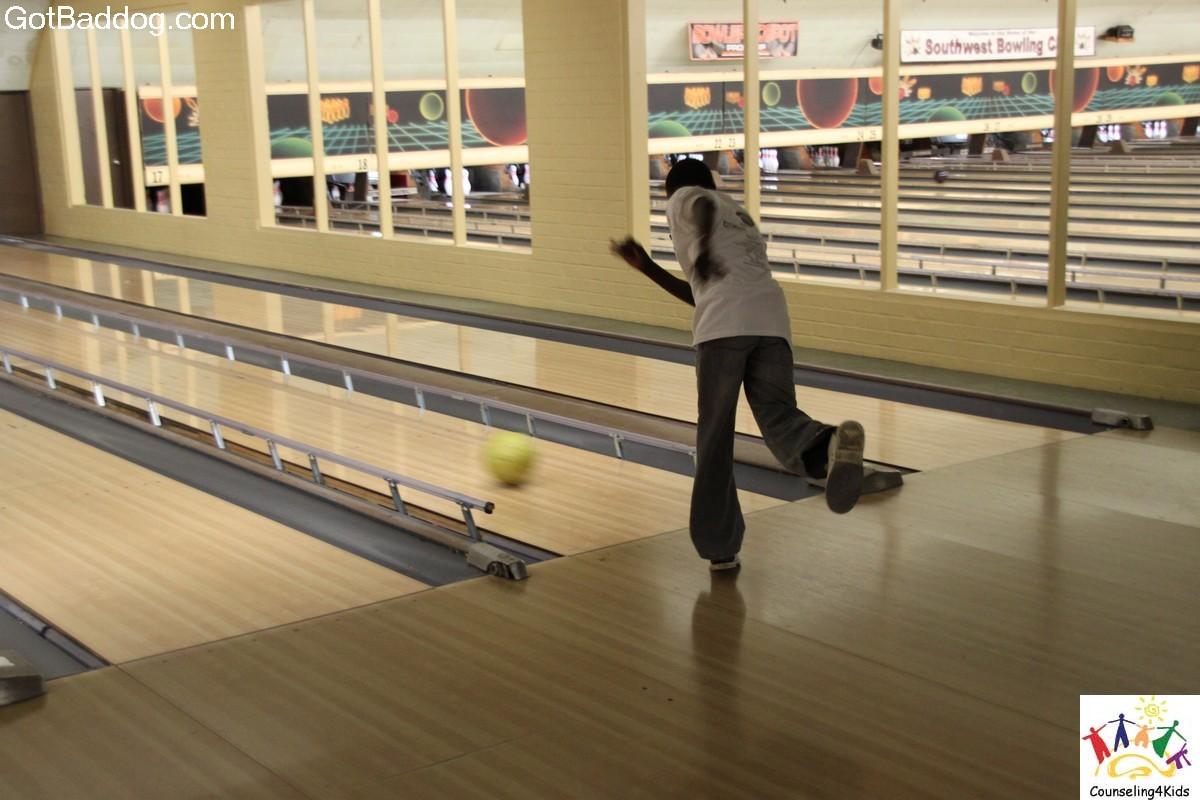 bowl4kids_9657