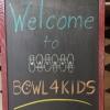 bowl4kids_9149