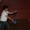 bowl4kids_9217