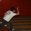 bowl4kids_9221