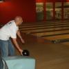 bowl4kids_9222