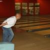 bowl4kids_9223