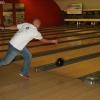bowl4kids_9225