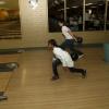 bowl4kids_9605