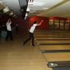 bowl4kids_9608