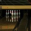 bowl4kids_9614