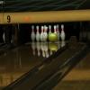 bowl4kids_9615