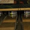 bowl4kids_9620