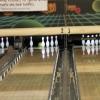 bowl4kids_9621