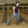 bowl4kids_9625