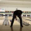 bowl4kids_9630