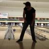 bowl4kids_9631