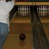 bowl4kids_9641