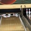 bowl4kids_9644