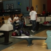bowl4kids_9648