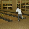 bowl4kids_9658