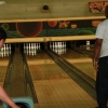 bowl4kids_9663