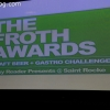 froth-awards_0100