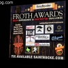 froth-awards_0101
