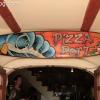 pizzaport_7958