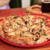 pizzaport_7970