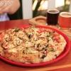 pizzaport_7971